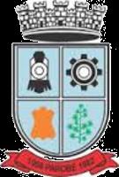 PREFEITURA MUNICIPAL DE PAROBÉ
